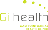 GI Health Clinic logo